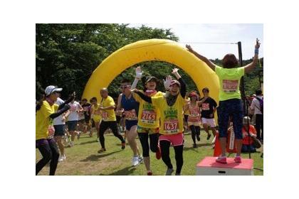 第2回 伊豆稲取キンメマラソン2017