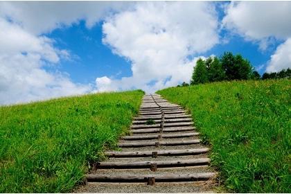 第49回TATTAサタデーラン~ビューティフルな階段を探しに行こう~【ハーフマラソン】