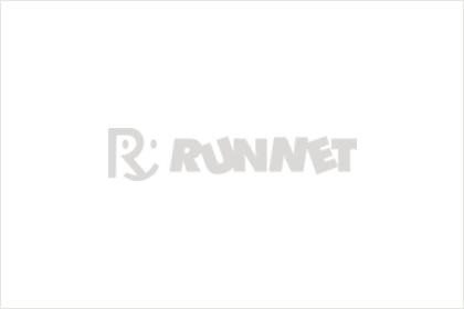 世界の良心 安達峰一郎博士生誕の地 第7回 やまのべ星ふるロードマラソン